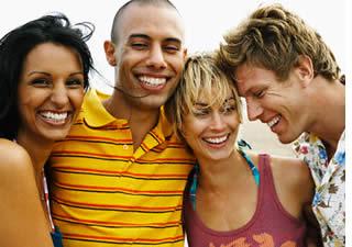 Essere in grado di parlare spagnolo con la gente del posto è una delle abilità più importanti che ogni viaggiatore in America Latina dovrebbe avere